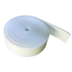 Dilatační pásek KROČEJSTOP 5mm (12cm x 50m)