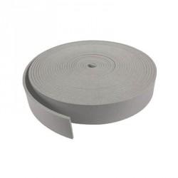 Dilatační pásek KROČEJSTOP 10mm (12cm x 50m)