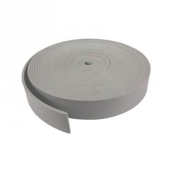 Dilatační pásek KROČEJSTOP 10mm (20cm x 50m)