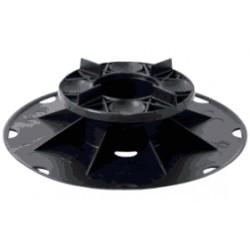 Terč pod dlažbu 35-50 mm výškově stavitelný BASIC