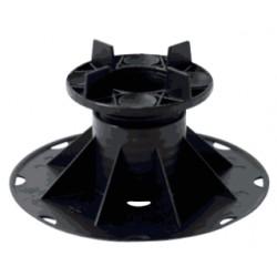 Terč pod dlažbu 70-120 mm výškově stavitelný BASIC