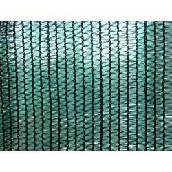 Stínící tkanina na ploty a skleníky Sunizol
