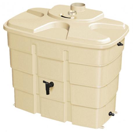 Nádrž na dešťovou vodu WATERBOX 180 litrů