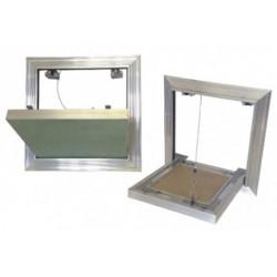 Revizní dvířka PROFI V (400x400x12,5 mm)