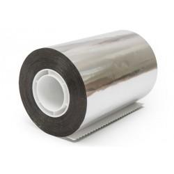 Metalizovaná páska AL