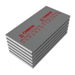Extrudovaný polystyren XPS 40 mm