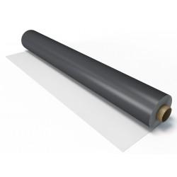 Střešní folie mPVC FATRAFOL 810 1,5mm