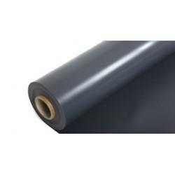 Hydroizolační folie Hydrotop 1,5mm