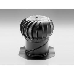 """Ventilační turbína AIRHAWK 12"""""""